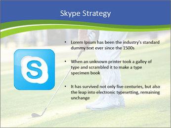 0000078746 PowerPoint Templates - Slide 8