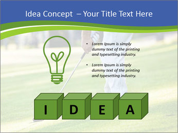 0000078746 PowerPoint Template - Slide 80