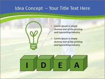 0000078746 PowerPoint Templates - Slide 80