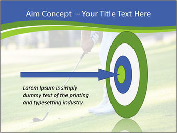 0000078746 PowerPoint Template - Slide 83