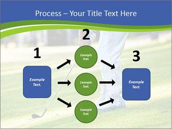 0000078746 PowerPoint Templates - Slide 92