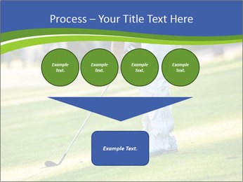 0000078746 PowerPoint Template - Slide 93