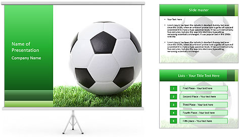 0000078747 PowerPoint Template