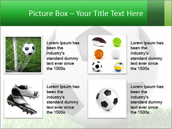 0000078747 PowerPoint Templates - Slide 14