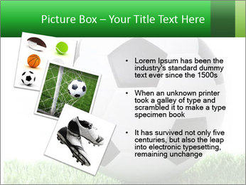 0000078747 PowerPoint Templates - Slide 17