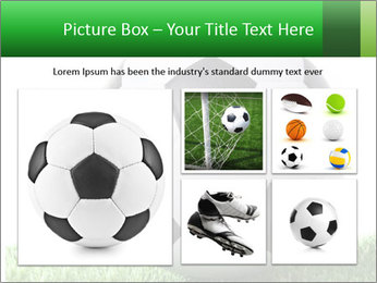 0000078747 PowerPoint Templates - Slide 19