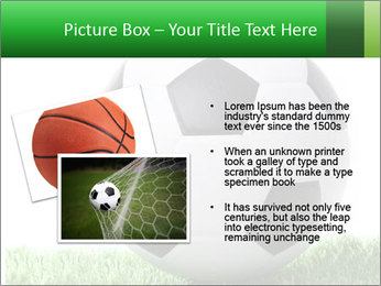 0000078747 PowerPoint Templates - Slide 20