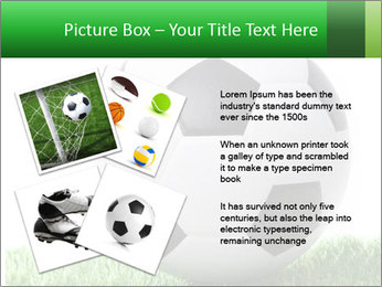 0000078747 PowerPoint Templates - Slide 23