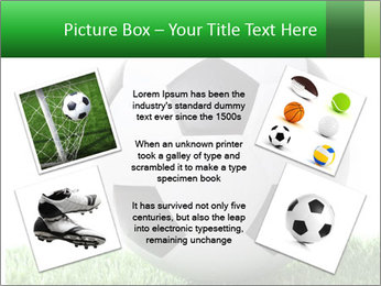 0000078747 PowerPoint Templates - Slide 24