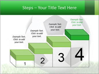 0000078747 PowerPoint Templates - Slide 64