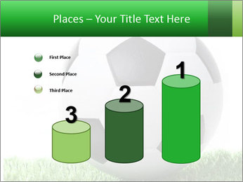 0000078747 PowerPoint Templates - Slide 65