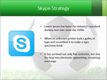 0000078747 PowerPoint Templates - Slide 8