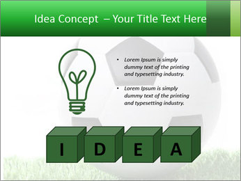 0000078747 PowerPoint Templates - Slide 80