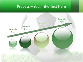 0000078747 PowerPoint Templates - Slide 87