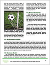 0000078747 Word Template - Page 4