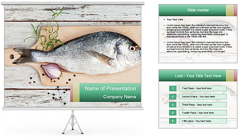 0000078748 PowerPoint Template
