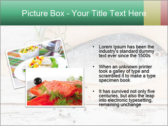 0000078748 PowerPoint Templates - Slide 20