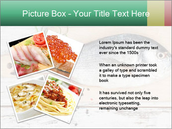 0000078748 PowerPoint Templates - Slide 23