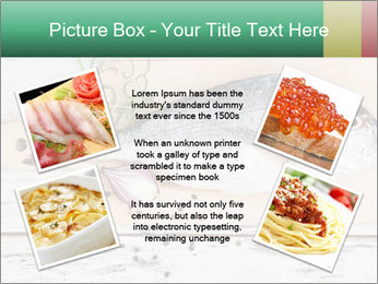 0000078748 PowerPoint Templates - Slide 24