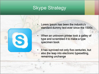 0000078748 PowerPoint Templates - Slide 8