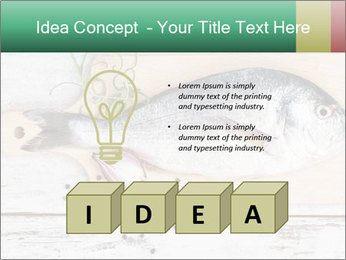 0000078748 PowerPoint Templates - Slide 80