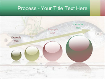 0000078748 PowerPoint Templates - Slide 87