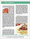 0000078748 Word Templates - Page 3