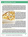0000078748 Word Templates - Page 8