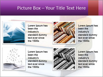 0000078749 PowerPoint Template - Slide 14