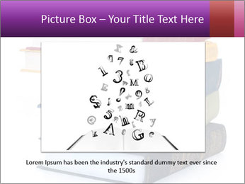 0000078749 PowerPoint Template - Slide 16