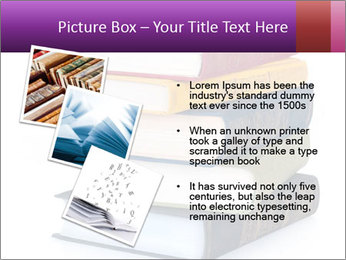 0000078749 PowerPoint Template - Slide 17