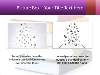 0000078749 PowerPoint Template - Slide 18