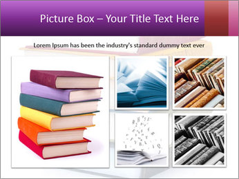 0000078749 PowerPoint Template - Slide 19