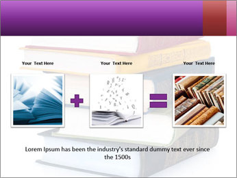 0000078749 PowerPoint Template - Slide 22