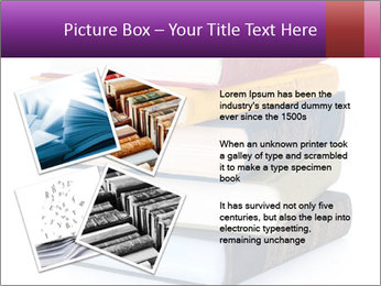 0000078749 PowerPoint Template - Slide 23
