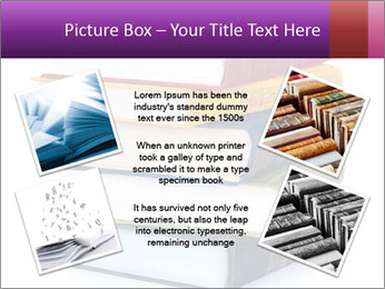 0000078749 PowerPoint Template - Slide 24