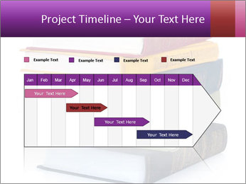 0000078749 PowerPoint Template - Slide 25