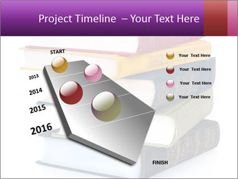 0000078749 PowerPoint Template - Slide 26