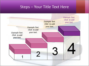 0000078749 PowerPoint Template - Slide 64
