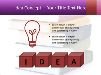 0000078749 PowerPoint Template - Slide 80