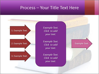 0000078749 PowerPoint Template - Slide 85