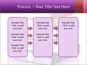 0000078749 PowerPoint Template - Slide 86