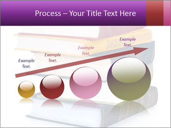 0000078749 PowerPoint Template - Slide 87