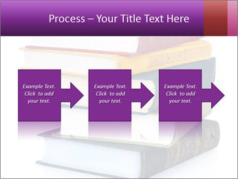 0000078749 PowerPoint Template - Slide 88