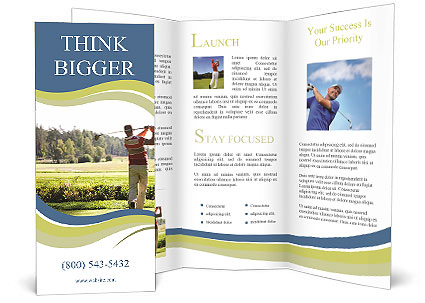 0000078750 Brochure Template