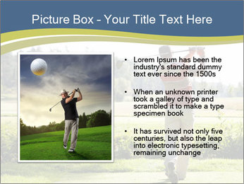 0000078750 PowerPoint Template - Slide 13