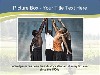 0000078750 PowerPoint Template - Slide 16