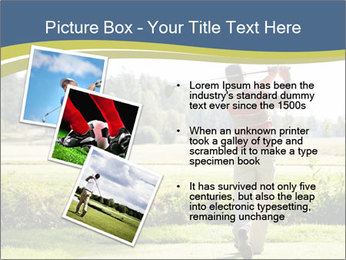 0000078750 PowerPoint Template - Slide 17