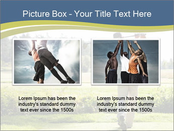 0000078750 PowerPoint Template - Slide 18