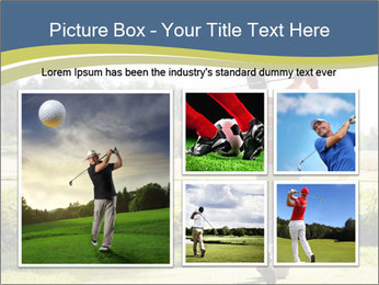 0000078750 PowerPoint Template - Slide 19